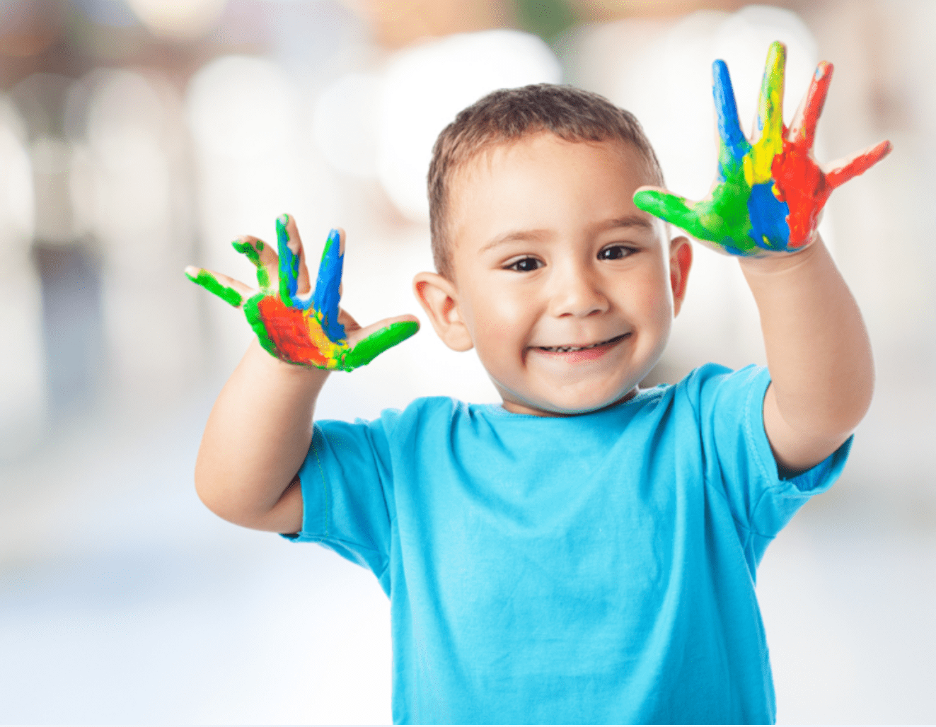 Montessori preschool programs Ashburn VA