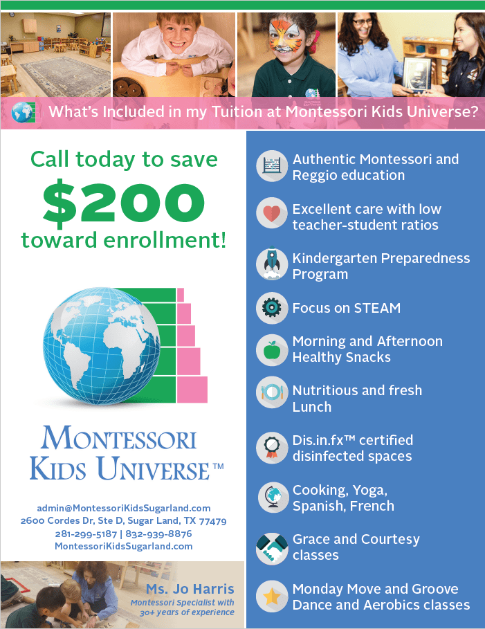 Save $200 on tuition