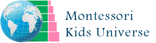 Montessori School Peace Curriculum