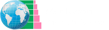 MKU Katy Montessori School Information